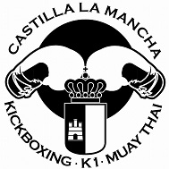 log del kickboxing