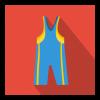 logo del. lucha