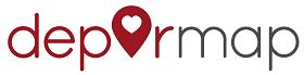 logo Depormap