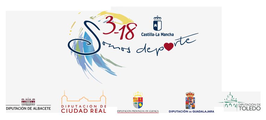 logo 3-18 con diputaciones