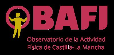 logo OBAFI