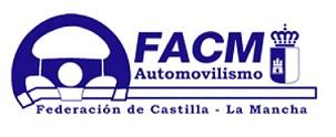 logo fed automovilismo