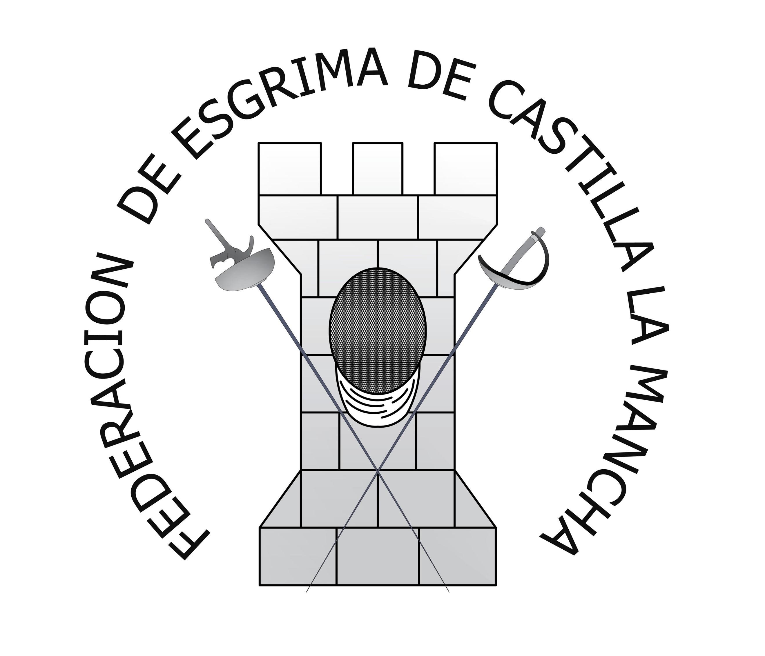 logo Fed. Esgrima