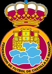 logo Fed. Fútbol