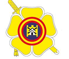 logo fed judo