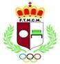 logo federación tenis mesa