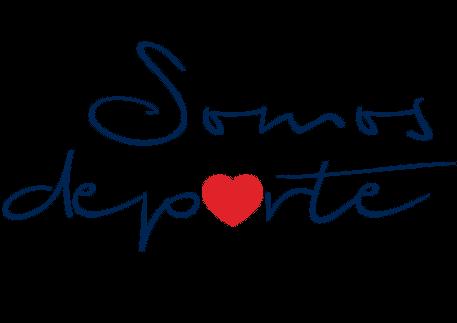 Portal de Deportes de Castilla-La Mancha
