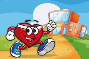 Convocatorias de ayudas para realizar Proyectos Escolares Saludables
