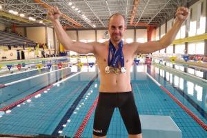 club torrijos natacion2