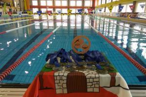 club torrijos natacion4