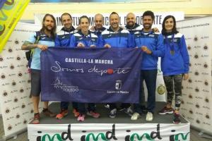 club torrijos natacion7