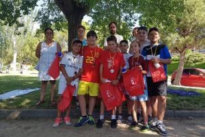 futbol_callejero_7.jpg