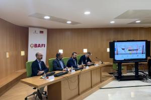 presentación OBAFI