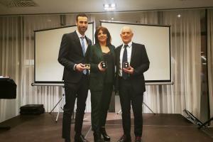 Comité Técnico de Árbitros de la Federación de Fútbol de Castilla-La Mancha