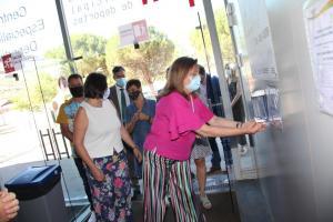 El Gobierno regional destinará 300.000 euros para subvencionar a los deportistas de élite de Castilla-La Mancha