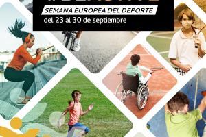 cartel SED 2020