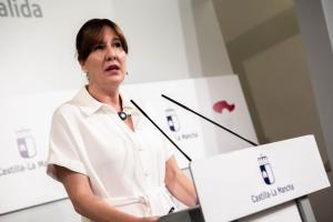El Consejo de Gobierno aprueba decreto que regula la concesión directa de 230.000 euros en subvenciones para clubes