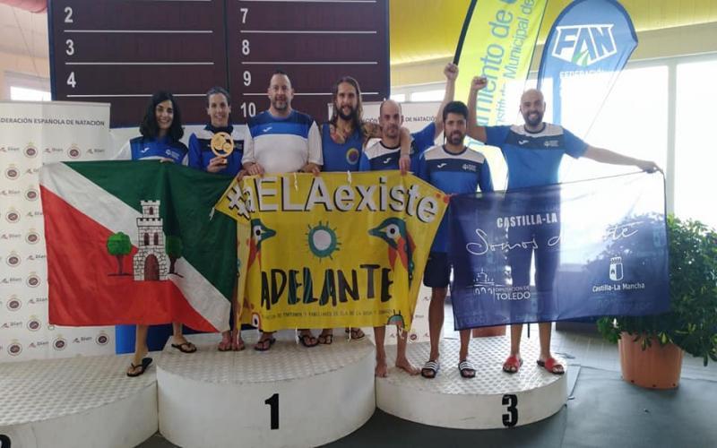 club torrijos natacion6
