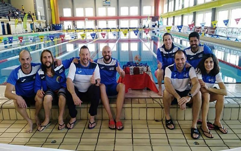 club torrijos natacion8