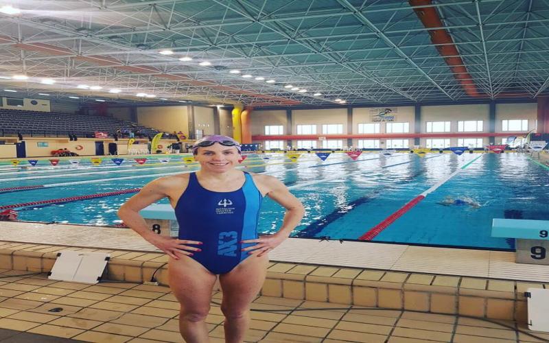 club torrijos natacion9