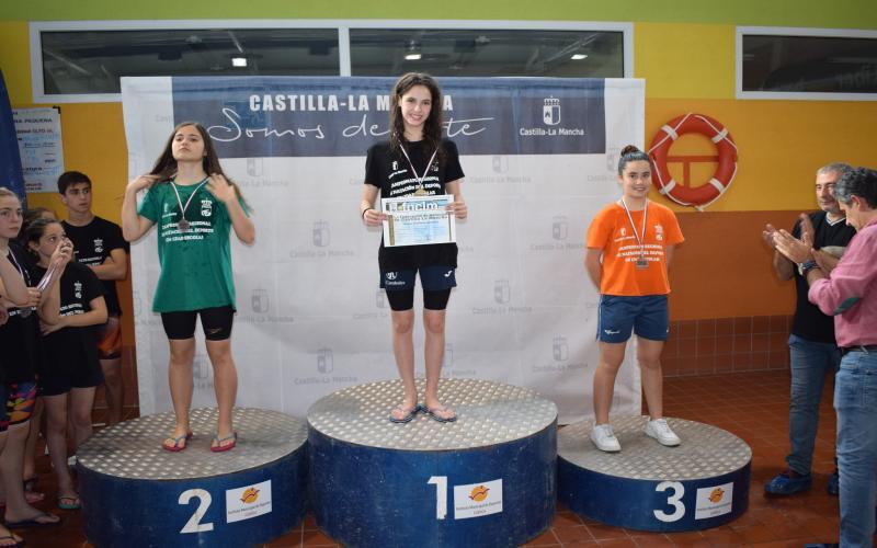 Laura Cabanes, 3 mejores marcas regionales