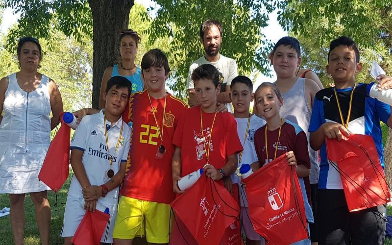 futbol_callejero_5.jpg