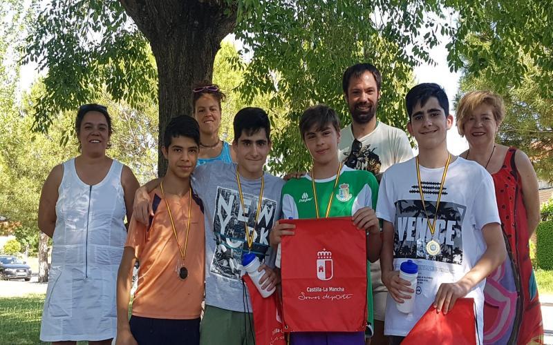 futbol_callejero_6.jpg