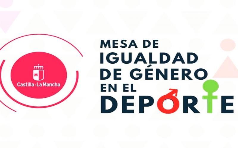Proyecto Igualdad de Género en el Deporte