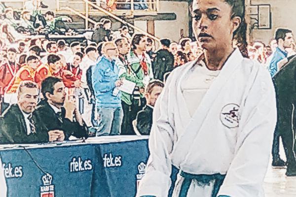 María Prats Franco