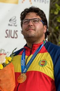 foto Alberto Fernández