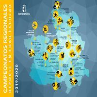 mapa CRDEE 2019-2020