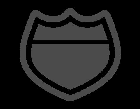 Registro de Entidades Deportivas